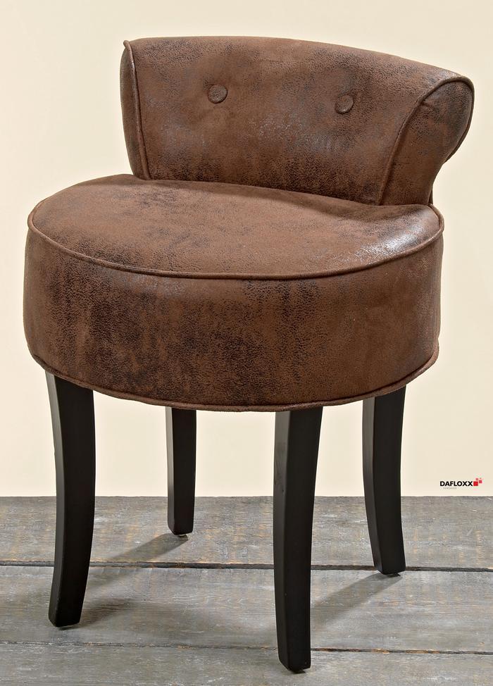 Sessel mit hocker ebay innovation d nemark denmark lounge for Hocker sessel