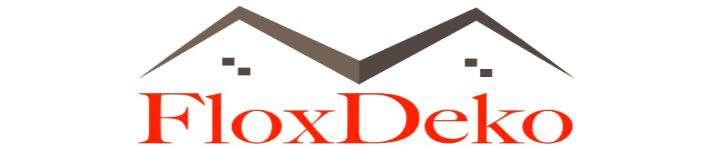 (c) Dafloxx.de