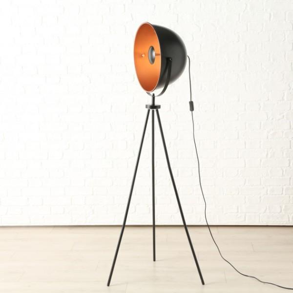 Geniale Studiolampe 160cm Schirm Stehlampe Lampe Studio Stativ Tripod