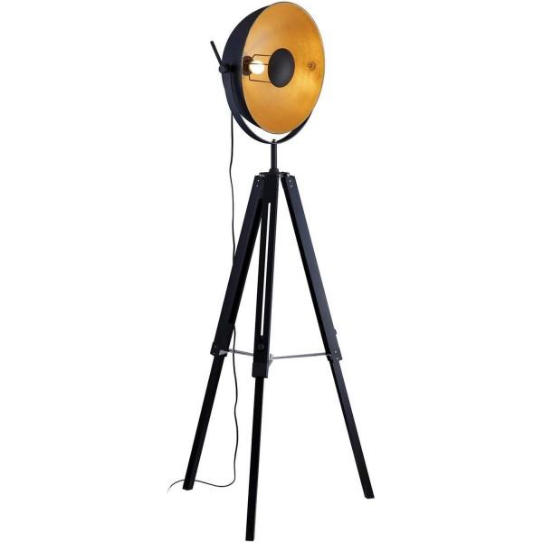 Stehlampe Tripod Studio Stativ Lampe Stativlampe Teleskop Studiolampe